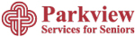 Parkview Services for Seniors