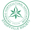 Stouffville Horticultural Society
