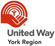 United Way of York Region